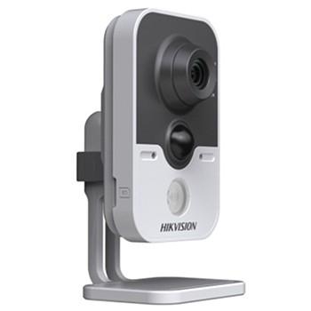 Camera giám sát nhà xưởng IP CUBE HIKVISION DS-2CD2420F-IW - 23032490 , 571044349 , 322_571044349 , 1956800 , Camera-giam-sat-nha-xuong-IP-CUBE-HIKVISION-DS-2CD2420F-IW-322_571044349 , shopee.vn , Camera giám sát nhà xưởng IP CUBE HIKVISION DS-2CD2420F-IW