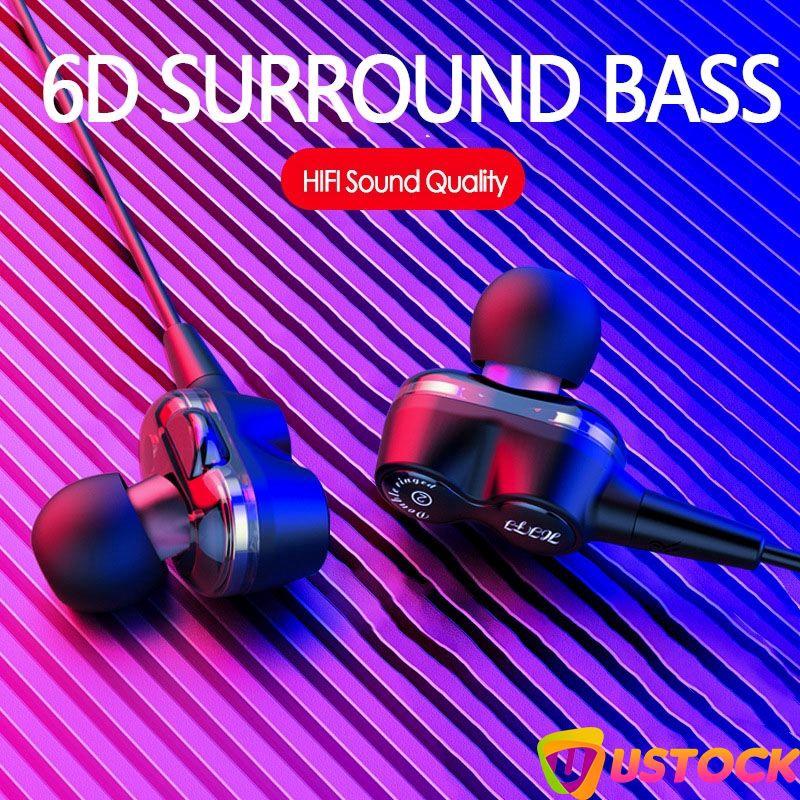 Bộ tai nghe Bluetooth 5.0 thể thao có nút nhét tai tiện lợi kèm phụ kiện - 13850514 , 2480442321 , 322_2480442321 , 284400 , Bo-tai-nghe-Bluetooth-5.0-the-thao-co-nut-nhet-tai-tien-loi-kem-phu-kien-322_2480442321 , shopee.vn , Bộ tai nghe Bluetooth 5.0 thể thao có nút nhét tai tiện lợi kèm phụ kiện