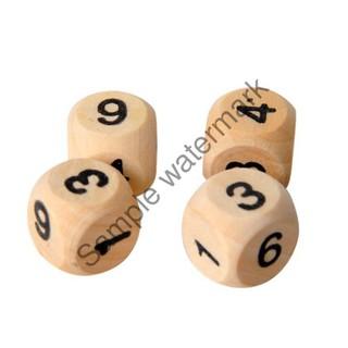 [TOP SALE] Đồ chơi rút gỗ thông minh 48 que – LOẠI TO