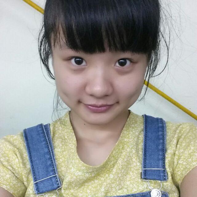 hien_khao.09