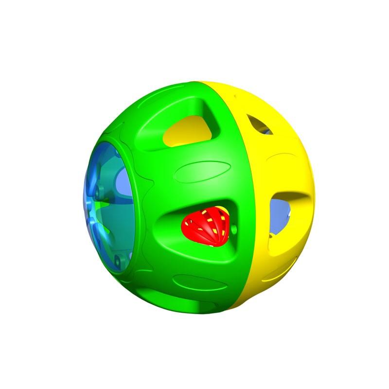 Quả bóng Antona AZ98 C099