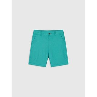 Quần shorts bé trai 2BS20S009 Canifa