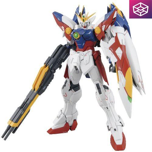 Mô Hình Lắp Ráp Bandai MG Wing Gundam Proto Zero EW - 2924916 , 685934111 , 322_685934111 , 1749000 , Mo-Hinh-Lap-Rap-Bandai-MG-Wing-Gundam-Proto-Zero-EW-322_685934111 , shopee.vn , Mô Hình Lắp Ráp Bandai MG Wing Gundam Proto Zero EW