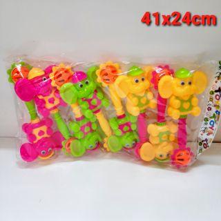 Đồ chơi trẻ em đồ chơi xúc xắc cho bé ms 828-3A phù hợp cho sơ sinh với 3 tuổi trở lên……