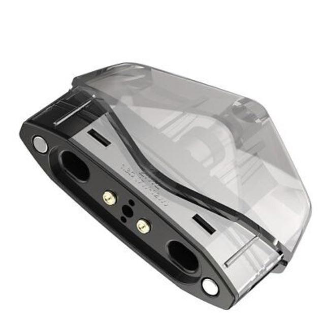 Smoant Karat pod cartridge - đầu pod thay thế cho pod system