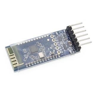 SPP-C Bluetooth V3.0 Serial Pass-through UART Module Board Wireless Serial Communication From Machine SPPC Replace HC-05 HC-06