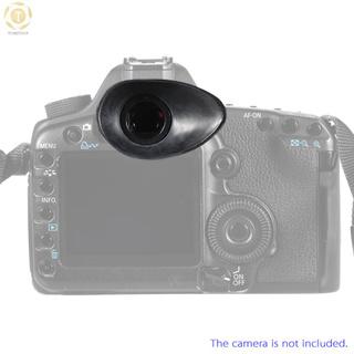 Nắp Cao Su Bảo Vệ Ống Kính Máy Ảnh Dslr 12 Tiếng 22mm Cho Nikon D7100 D7000 D5200 D5100 D3200 D3100 D3000 D90 D80