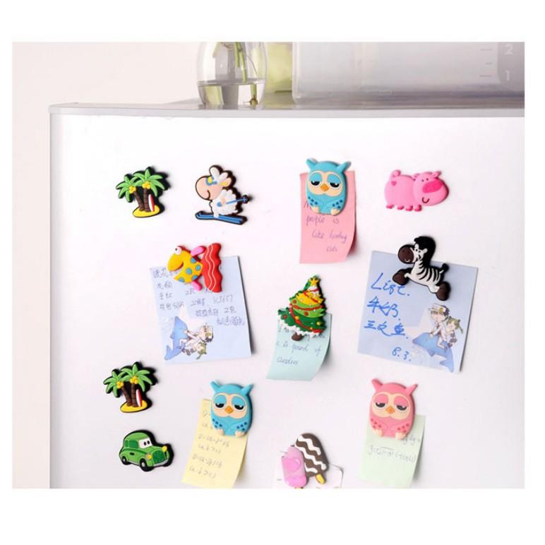 Combo 10 hít tủ lạnh siêu xinh - 3139506 , 714421633 , 322_714421633 , 30000 , Combo-10-hit-tu-lanh-sieu-xinh-322_714421633 , shopee.vn , Combo 10 hít tủ lạnh siêu xinh