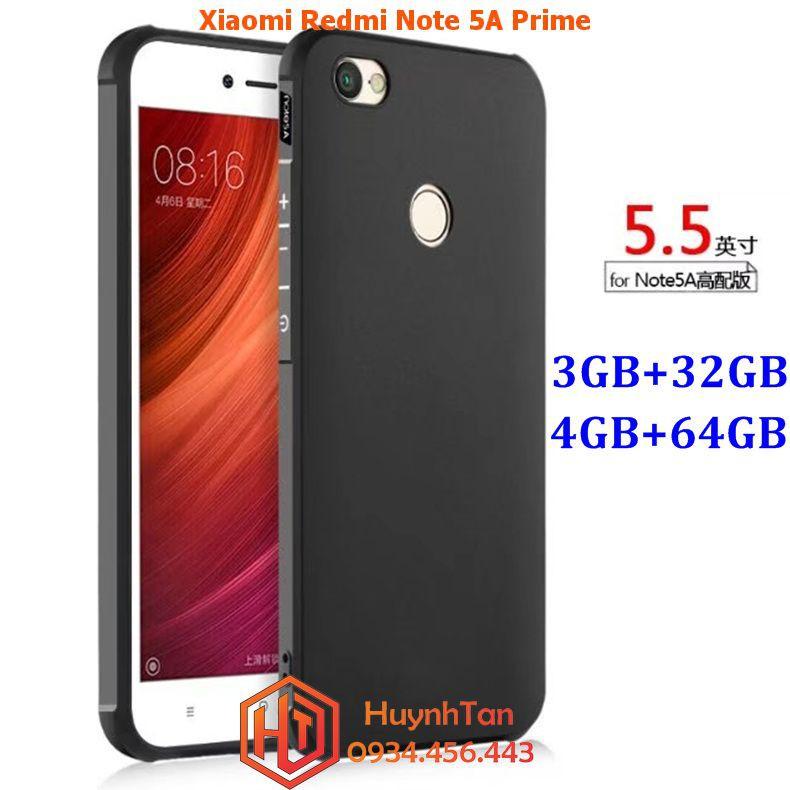 Xiaomi Redmi Note 5a (Prime) _ Ốp cao su chống sốc chính hãng Cocose - 2954203 , 707897550 , 322_707897550 , 99000 , Xiaomi-Redmi-Note-5a-Prime-_-Op-cao-su-chong-soc-chinh-hang-Cocose-322_707897550 , shopee.vn , Xiaomi Redmi Note 5a (Prime) _ Ốp cao su chống sốc chính hãng Cocose