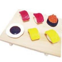 [Hoangminh] Tổng hợp Popin Cookin Đồ chơi nấu ăn Nhật Bản – Sushi,Donut, Bento,làm kẹo
