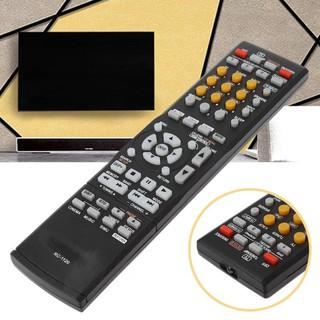 Điều khiển từ xa nhiều nút cho âm ly RC-1120 RC1120 dùng cho Amply Denon AV AVR-590 DHT590BA