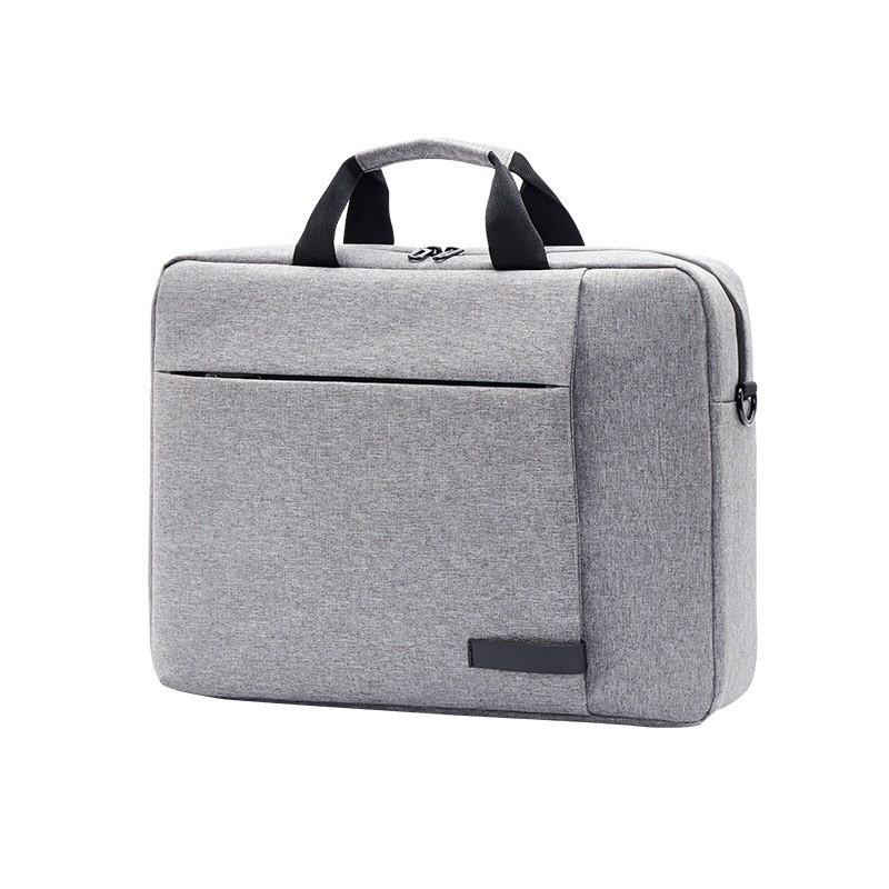 [HÀNG LOẠI 1] Cặp văn phòng, cặp laptop chống sốc,đủ SIZE,sang chảnh và thời trang