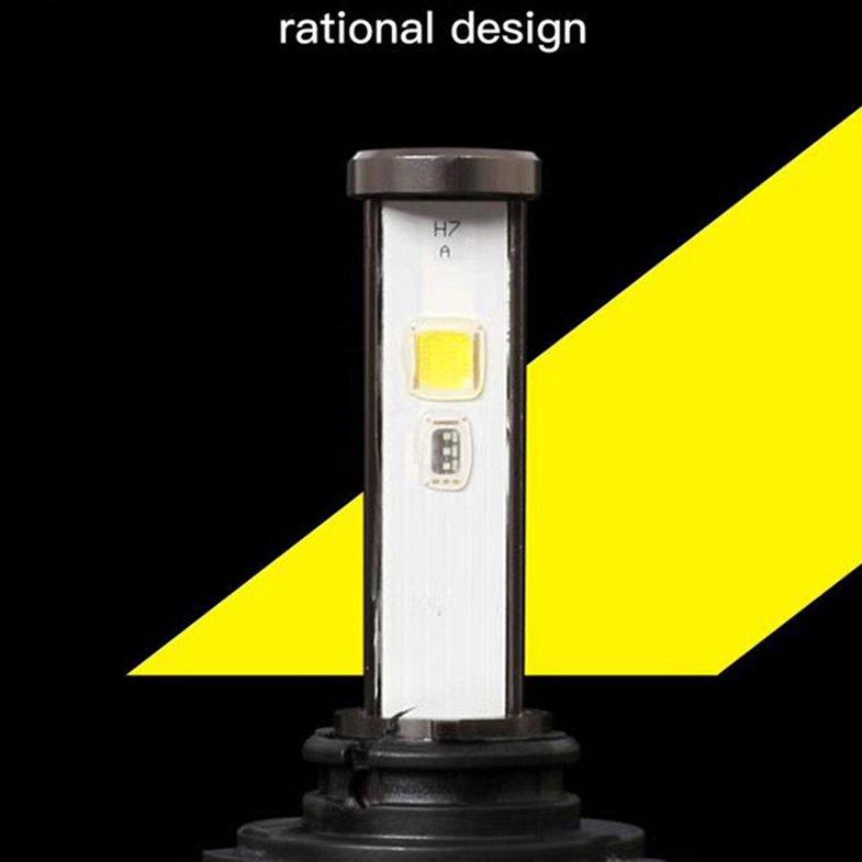 Đèn pha LED nhiều màu sắc có thể điều khiển bằng giọng nói , có thể điều khiển bằng giọng nói - 22337514 , 2670800898 , 322_2670800898 , 887000 , Den-pha-LED-nhieu-mau-sac-co-the-dieu-khien-bang-giong-noi-co-the-dieu-khien-bang-giong-noi-322_2670800898 , shopee.vn , Đèn pha LED nhiều màu sắc có thể điều khiển bằng giọng nói , có thể điều khiển