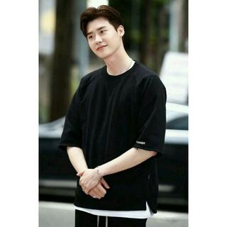 oppa Lee Jong Suk đẹp trai nhà mặt phố bố là bố chồng mình 🌻🌻❤️