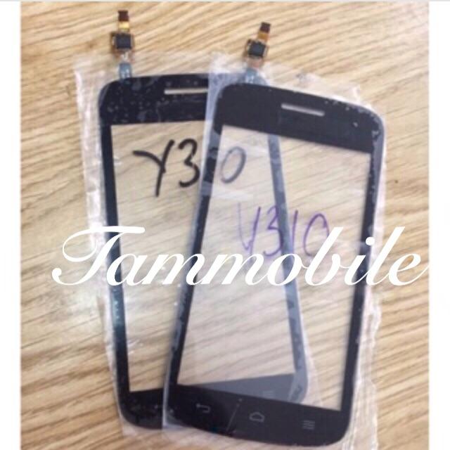 Cảm ứng Huawei Y310