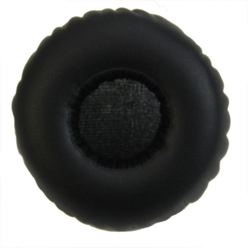 Đệm Tai Nghe 50mm Dành Cho Akg K450 K430 K420 K480