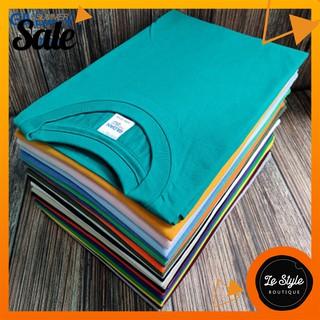 Áo thun Gildan 7600 [Áo thương hiệu Mỹ] 100% cotton - dễ dàng phối đồ với quần jean, short.... thumbnail