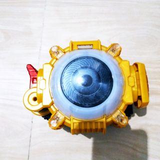 Đồ chơi siêu nhân hồn ma – Dx Eyecon Driver G 2nd