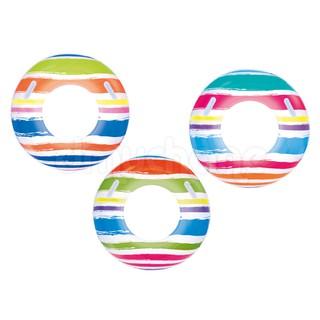 Phao bơi Bestway 36010