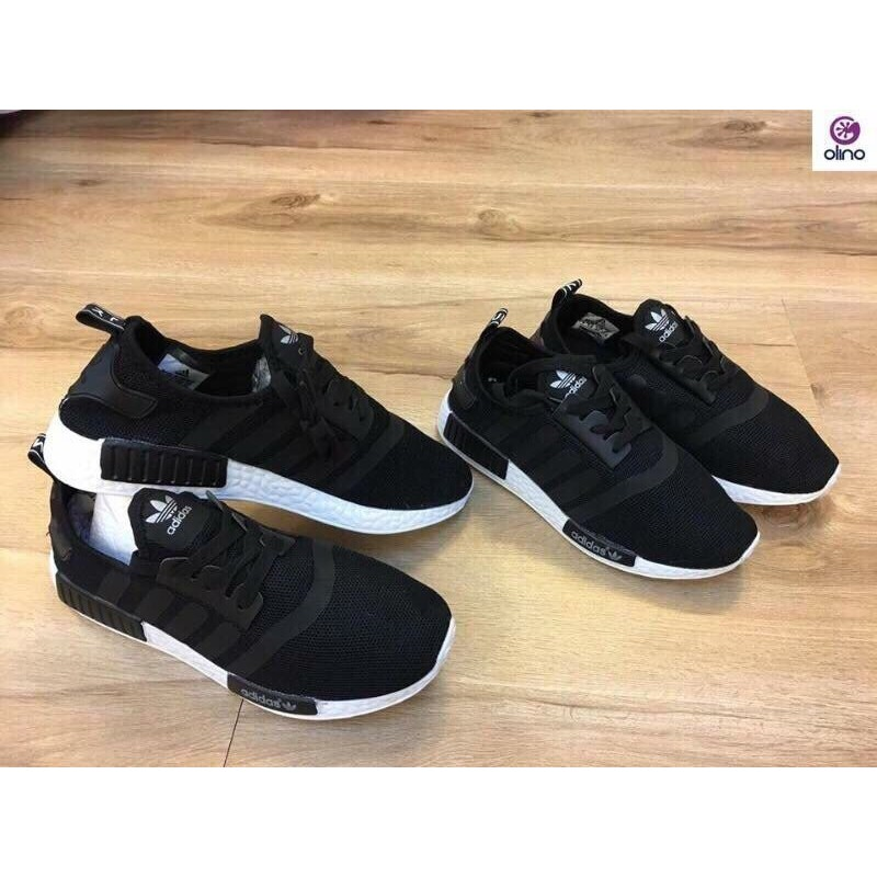 Giày NMD Size nữ 36-40