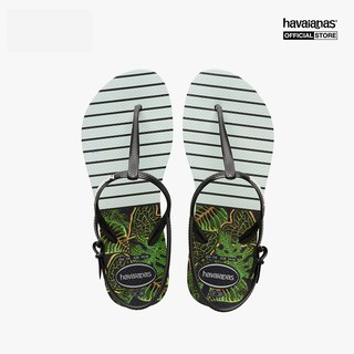 HAVAIANAS - Sandal nữ Freedom Print 4137109-0128 thumbnail