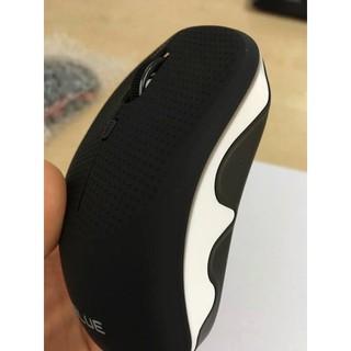 Chuột không dây E-blue 816 - EMS816 thumbnail