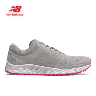 Giày Thể Thao Nữ New Balance WARISSW2 Fresh Foam Arishi v2 thumbnail