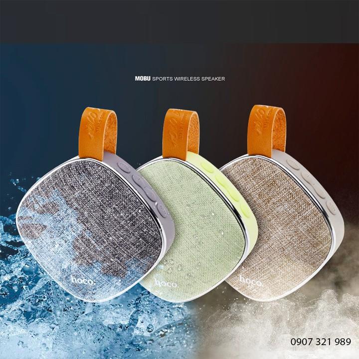 Loa Bluetooth Mini Cao Cấp Hoco BS9 Chính Hãng | BH 6 Tháng | Loa Nghe Nhạc - 3485437 , 1333539779 , 322_1333539779 , 429000 , Loa-Bluetooth-Mini-Cao-Cap-Hoco-BS9-Chinh-Hang-BH-6-Thang-Loa-Nghe-Nhac-322_1333539779 , shopee.vn , Loa Bluetooth Mini Cao Cấp Hoco BS9 Chính Hãng | BH 6 Tháng | Loa Nghe Nhạc