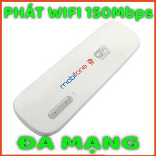 Usb Wifi – Dcom Usb 3G/4G Phát Wifi Di Động Đa Mạng Tốc Độ Cao Nhỏ Gọn Đổi IP Lắp Sim Data Giá Rẻ, HUAWEI E8231 21.6Mb