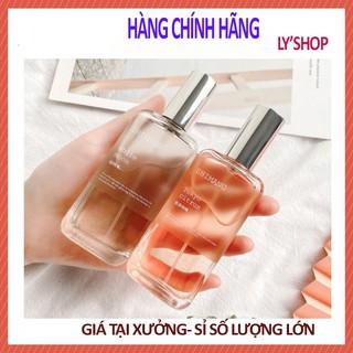 (Bán buôn Sỉ ) Nước Hoa Xịt Thơm Toàn Thân ShiMang Body Mist 50ML NH5 , nước hoa shimang LYSHOP thumbnail