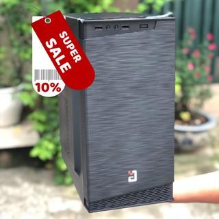 Case jetek EM5 [ giá rẻ]