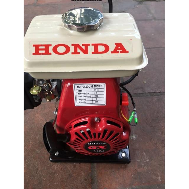 Máy bơm nước Honda F152