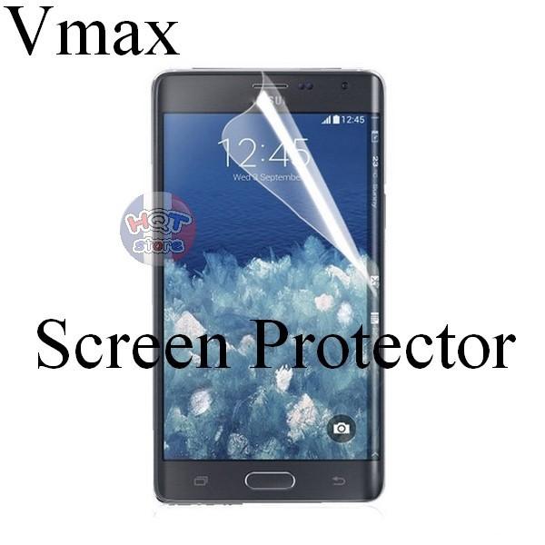 Dán dẻo Vmax full màn hình Samsung Note Edge
