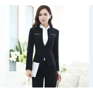 Áo vest nữ tay dài cao cấp Linh Chi AV04(CHỈ DUY NHẤT HÔM NAY GIÁ 189K NHÉ KHÁCH)