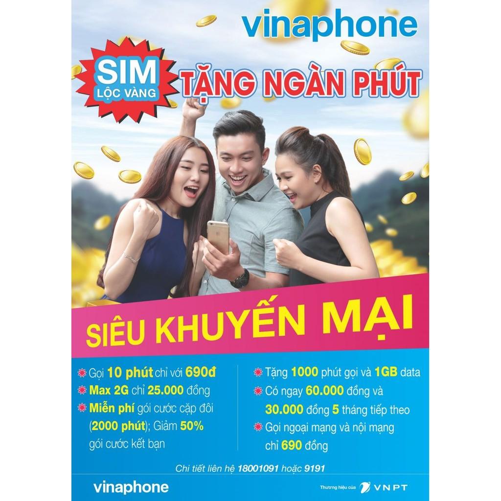 Sim Lộc Vàng Vinaphone (10 số) - 3022249 , 214855496 , 322_214855496 , 150000 , Sim-Loc-Vang-Vinaphone-10-so-322_214855496 , shopee.vn , Sim Lộc Vàng Vinaphone (10 số)