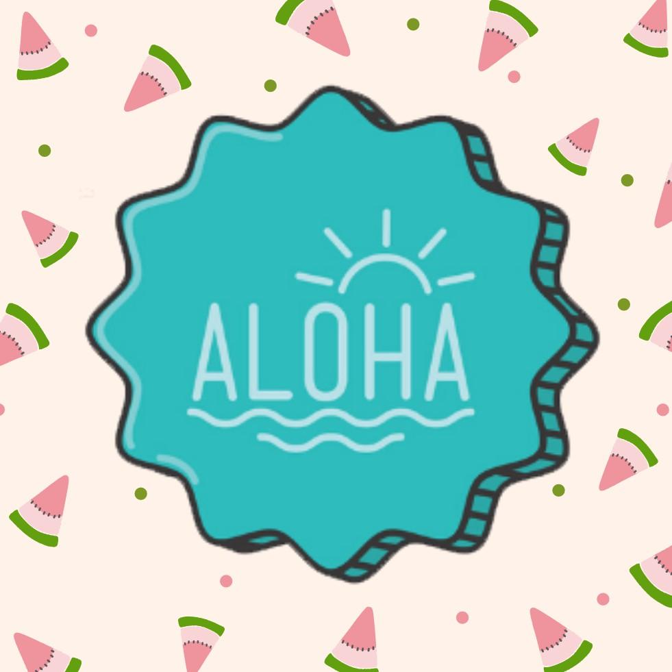 Bách Hoá Aloha