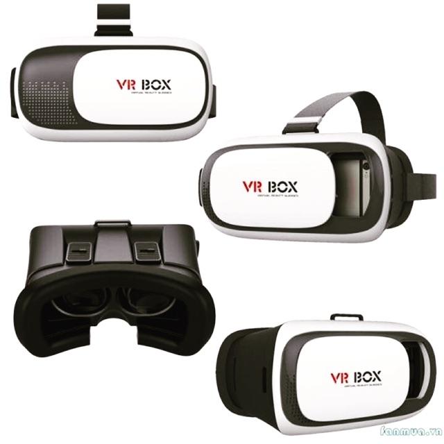 COMBO 4 món( kính thực tế ảo+MP3+bông hồng sáp+tai nghe dây kéo)