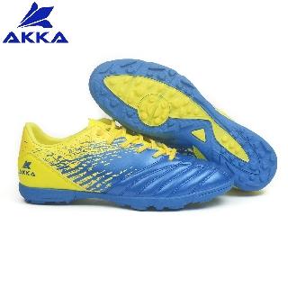 [Nhiều Màu] Giày đá banh chính hãng AKKA Power3 TF