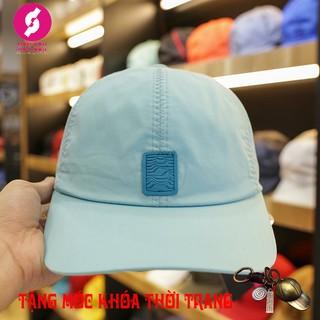 Mũ nón sơn thời trang chính hãng MC001A XH32S