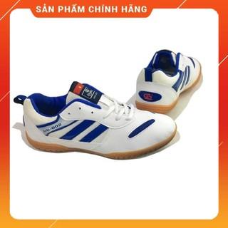 ĐẲNG CẤP Giày Bóng Bàn Giày Bóng Chuyền Chí Phèo thumbnail