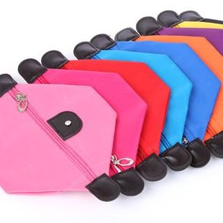Túi đựng mỹ phẩm Kute chống thấm tuyệt đối thumbnail