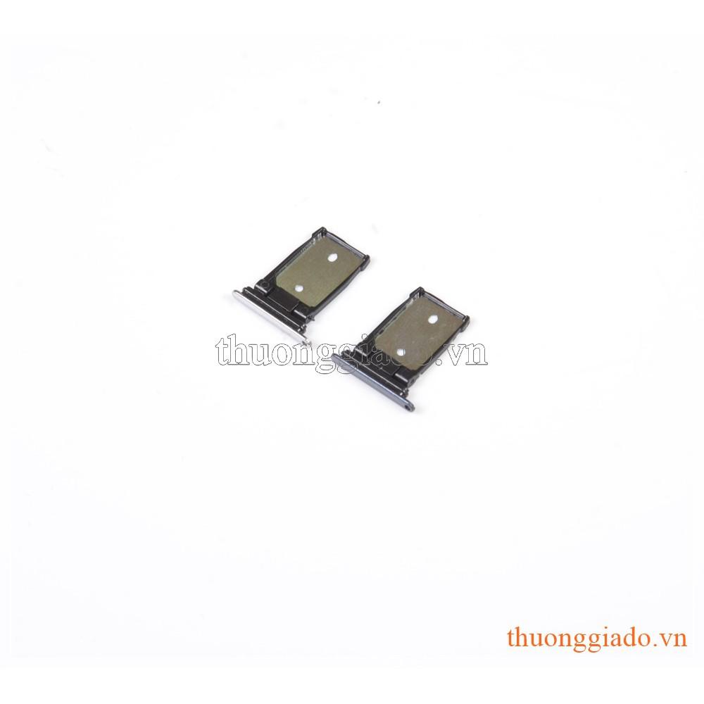 KHAY ĐỰNG SIM HTC ONE A9 _ SIM TRAY
