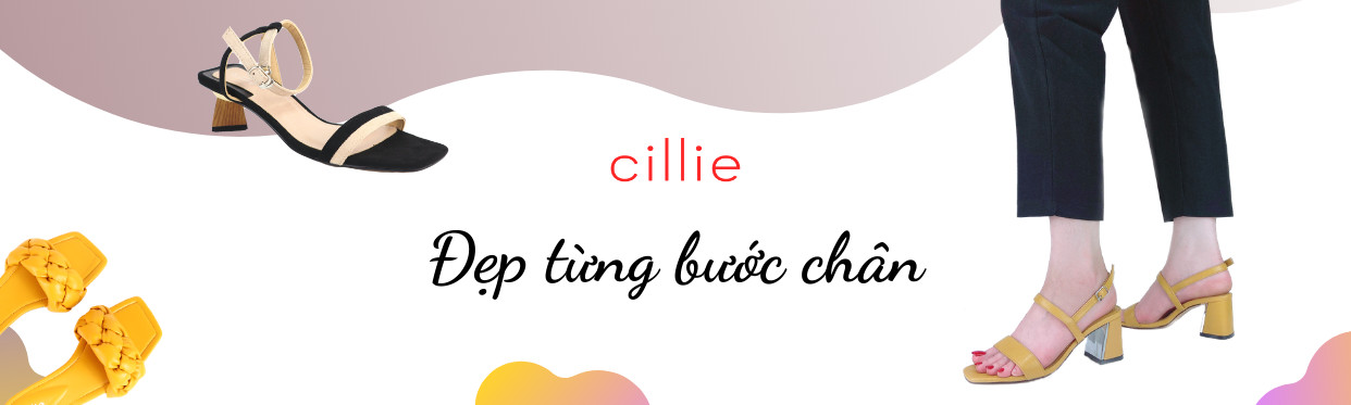 #5 cillie.official 7/11 - 13/11