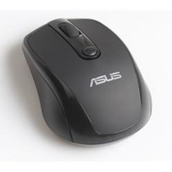 Chuột không dây ASUS 3100 Giá chỉ 60.000₫