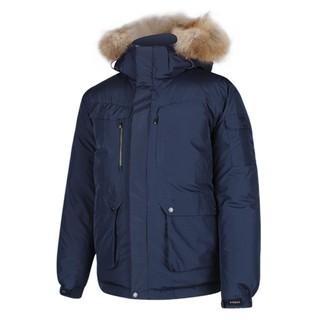 Áo khoác Nam / Áo khoác lông Vũ Xuất Hàn QuốcÁo lông vũ nhẹ, chống thấm, giữ ấm tốt thời trang chính hãng, giá tốt nhất.