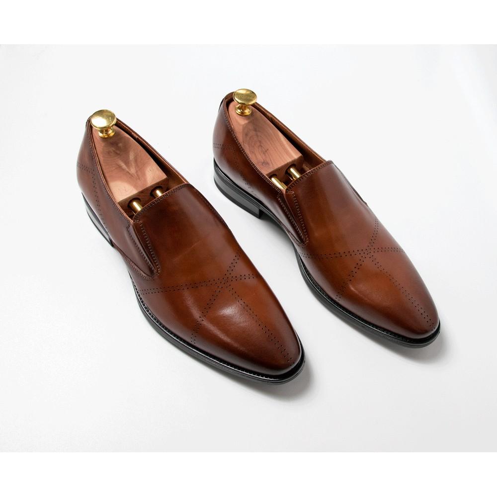 Giày công sở Nam PATINA MSNP02