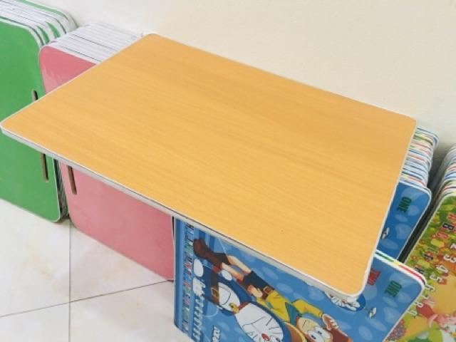 ⚡️mặt bàn vân gỗ đẹp / freeship 50k /mặt vân gỗ đẹp đủ kích thước