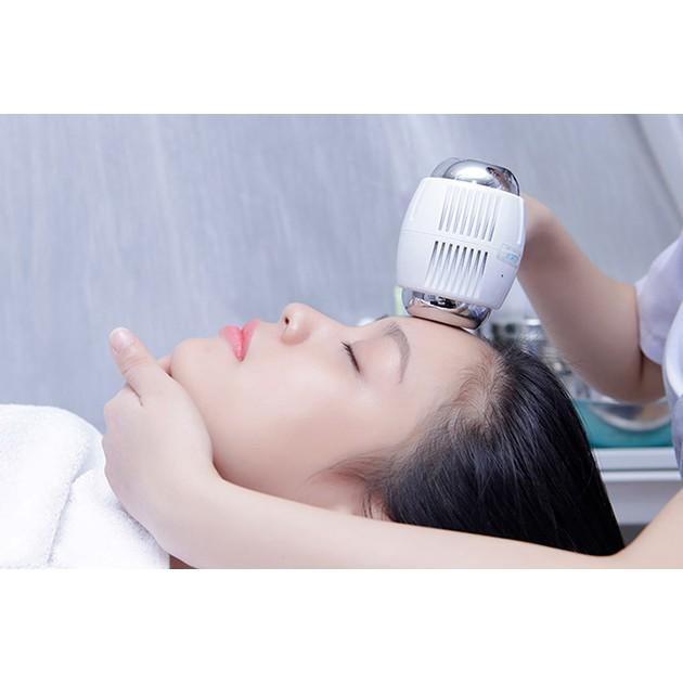 Hồ Chí Minh [Voucher] - Chọn 01 trong các dịch vụ làm đẹp tại Zóe Beauty Skincare
