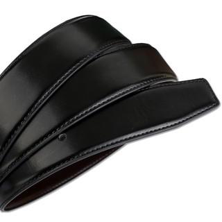 Thắt Lưng Nam Da Bò Sang Trọng  - Thắt lưng da bò thời trang