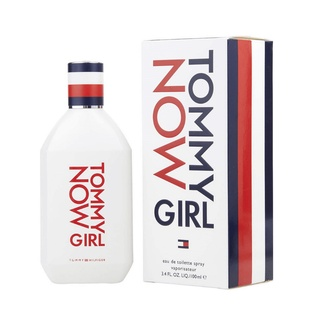 Nước Hoa Nữ Tommy Girl Now EDT - Scent of Perfumes thumbnail
